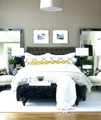 bedroom area rugs ideas master bedroom rug ideas small area rugs for bedroom master bedroom rug bedroom area rugs