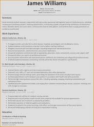 18 Awesome How Many Pages Should A Resume Be Pour Eux Com