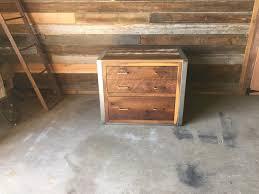reclaimed wood file cabinet. Reclaimed Wood File Cabinet Inside