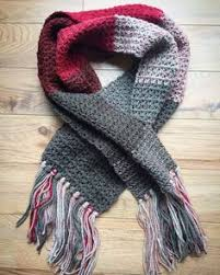Caron Cakes Yarn Patterns Free Interesting Comfy Squares Color Block Cowl Moogly Community Board Pinterest