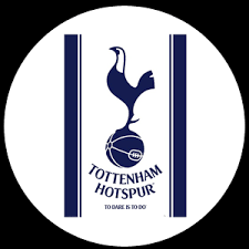 Find tottenham hotspur fixtures, results, top scorers, transfer rumours and player profiles, with exclusive photos and video highlights. Tottenham Hotspur Latest New And Updates Live Tottenham Hotspur Score Photos Schedules Fixtures At Ndtv Sports