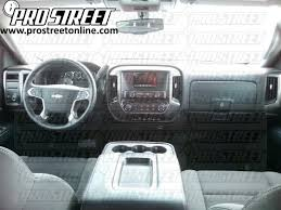 how to chevy silverado stereo wiring diagram 2014 Chevy Silverado Headlight Wiring 2014 Chevy Silverado Headlight Wiring #30 2011 chevy silverado headlight wiring diagram