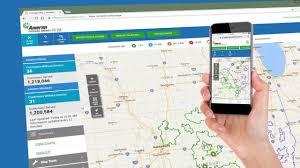 ameren outage map guide youtube Ameren Outage Map Il ameren outage map guide ameren illinois ameren outage map il