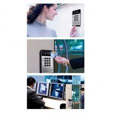 Fanvil <b>i30 SIP Video Door Phone</b> | onedirect.co.uk