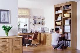 List Of Bedroom Furniture Bedroom Furniture Stores Near Me Portland Or Living Room