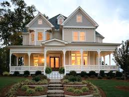 cottage house plans style with walkout basement cottage house plans style with walkout basement