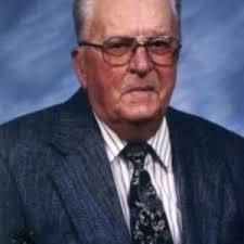 Arthur Timm Obituary - Victor, Iowa - Tributes.com