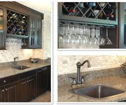 office wet bar. Large-size Of Enthralling Bar Wall Cabinets Design Furniture Office Table In Wet