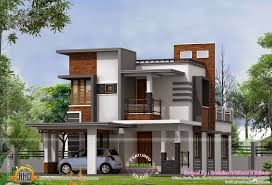 kerala low budget house plans with photos free new kerala low bud house plans with s