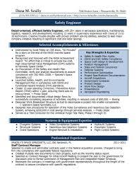 Engineer Resume Template Resume Samples Aerospace Engineer Resume Aeronautical Engineer 72