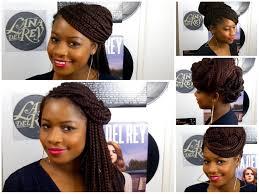 Modele Coiffure Avec Tresse Africaine Coiffure En Image Tresse Africaine Modele Coiffure