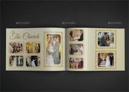 Wedding Album Templates Indesign 44 Wedding Album Design Templates Psd Ai Indesign