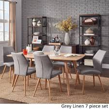 dining room table set. Modern Living Room Table Sets Lovely Chair And Sofa Mid Century Chairs Luxury Od Bar Dining Set