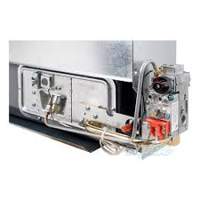 gas wall heater wiring diagram wiring diagram show wall heater wire diagram wiring diagram gas wall heater wiring diagram