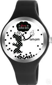 Купить <b>женские часы</b> бренд Disney коллекции 2020 года в ...