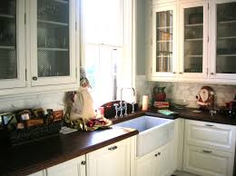 Christmas Decorations For Kitchen Kitchen Summer And Bake Shop Berkeley Floor Tile Ideas For