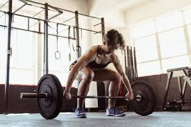 9 weight lifting mistakes you re