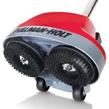 Kitchen Floor Scrubber Similiar Home Floor Scrubber Buffer Keywords