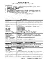 Medical Form In Pdf Home Health Aide Plan Of Care Form Dean Routechoice Co Homecare ...