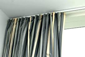 curtain poles ikea window curtain rods bay window curtain rods ceiling mount new furniture with mounted
