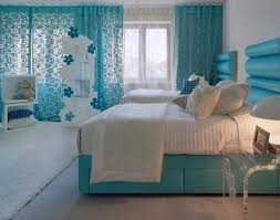 big bedrooms for girls. Big Bedrooms For Girls Home Interior Design Ideas 2017 Pertaining . Inspiration I