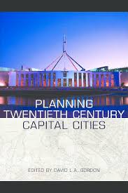The price is $88 per night from may 23 to may 23. Pdf Planning Twentieth Century Capital Cities Mustovia Azahro Academia Edu