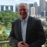 "10+ ""Douglas Vickery"" profiles | LinkedIn"