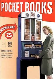 Whiskey Vending Machine Magnificent Vintage Vending Tumblr