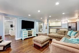 Finished Basement Bedroom Ideas Property New Inspiration Design