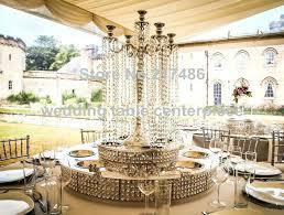 table chandelier centerpieces excellent table top chandelier tabletop chandelier lamp crystal table top chandelier centerpieces for