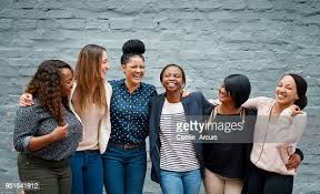 Women Photos and Premium High Res Pictures - Getty Images