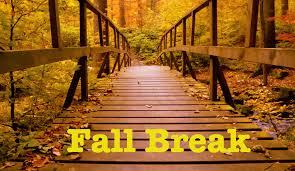 Image result for fall break