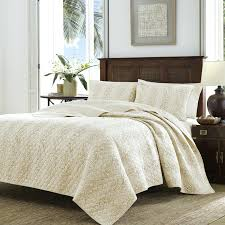 paisley quilt bedding prince of paisley quilt set by bedding cowboy paisley quilted bedding paisley quilt