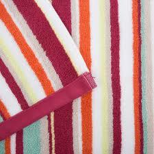 beach red dark and dish black bathroom golf kitchen glamorous striped towels decorative towel checd white bath plaid