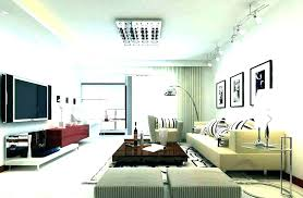 Living Room Pendant Light Magnificent Corner Lights Living Room Corner Lamps For Living Room Corner Lights
