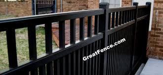 fence panels.  Panels Pool Safety Aluminum Fence Panels With