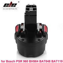 """<b>bosch</b> 9,6 v батареи"" 396 найденные продукты"