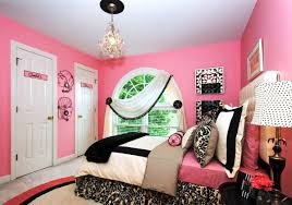 simple teen bedroom ideas. Room · DIY Teen Girl Bedroom Ideas Simple B