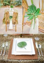 safari theme wedding. 40 Hot Safari Inspired Wedding Ideas Weddingomania