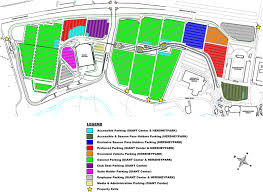 Giant Center Seating Chart Metlife Stadium View Online Charts Collection