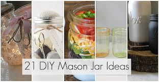 Decorating Canning Jars Gifts Decorating Mason Jars For Gifts Internetunblockus 27
