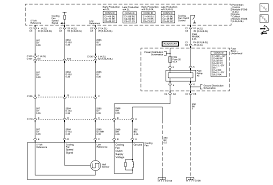 trailblazer wiring schematic trailblazer image 2007 trailblazer wiring schematic 2007 auto wiring diagram schematic on trailblazer wiring schematic