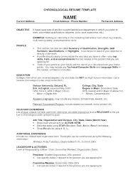 Sample Resume Titles Title Examiner Sample Resume Podarki Co