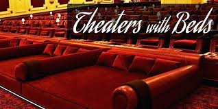 Theater Recliners For Sale Remarkable Movie Chairs Theaters With Beds And Vintage Antique
