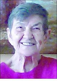 Ava Miller Obituary (2015) - The Oakland Press