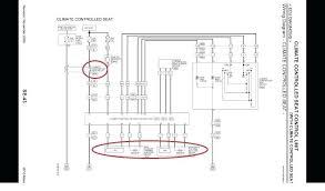 2006 nissan maxima radio wiring diagram perkypetes club 2002 Nissan Maxima Radio Wiring Diagram at 2006 Nissan Maxima Wiring Diagram