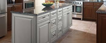 diamond kitchen cabinets. laurel_cabinets_kitchen_island. wells kitchen cabinets diamond e