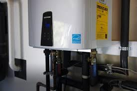 Heater Fixer Lynnwood Wa Water Heater Repair Maintenance Washington Energy