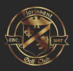 Florissant Golf Club - Home | Facebook