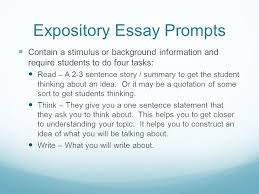 make up essay writing word essay makeup and beauty slideshare make up essay writing